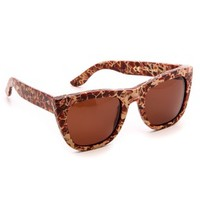 Gals Sunglasses