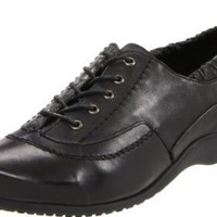 Everybody Women's Lampo Oxford
