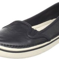 Crocs Women&#x27;s Hover Loafer