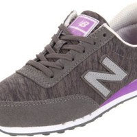 New Balance Women's W410 Sneaker