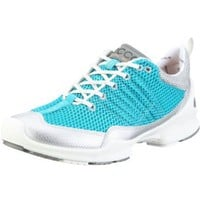 ECCO Women's Biom Train 1.2 Cross-Training Shoe