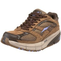 AVIA Women's El Moro Walking Shoe