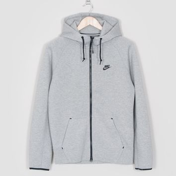 Nike Tech Fleece AW77 Hoody | Size?