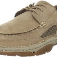 Wolverine Men&#x27;s C3 Boat Shoe