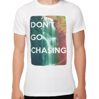 TLC Chasing Waterfalls T-Shirt