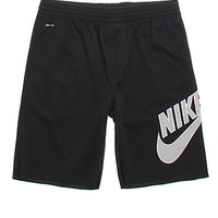 Nike SB Sunday Dri-Fit Shorts - Mens Shorts -