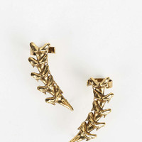 Luv Aj Shark Tooth Cuff Earring - Urban Outfitters
