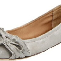 Report Women's Simon Flat