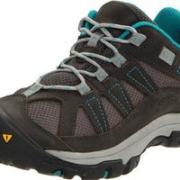 Keen Women&#x27;s Palisades Trail Shoe