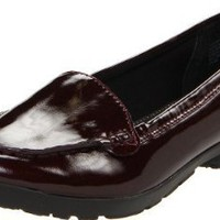 AK Anne Klein Women's Patrice Slip-On Loafer