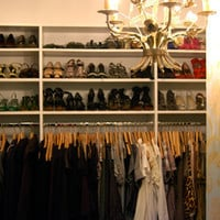 closet from the right bank | Flickr - Photo Sharing!
