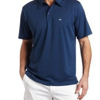 Quiksilver Men's Water Polo 2 Shirt