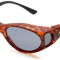 Cocoon C607 SM-Streamline Sunglasses