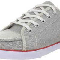 Sanuk Women's Anthem Fashion Sneaker