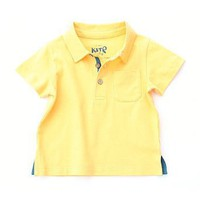 Kite Kids Baby Boy Polo Shirt