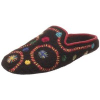 ACORN Women's Gala Slipper