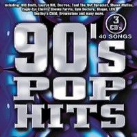 90`s Pop Hits