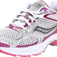 Saucony Women's ProGrid Stabil CS2 Running Shoe