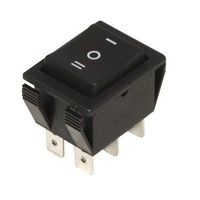 Ezip RMB Switch for Currie, Ezip & Izip Electric Bicycles