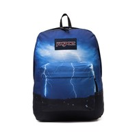 JanSport High Stakes Lightning Backpack