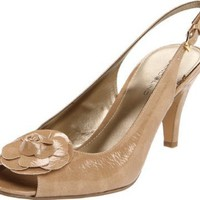 Bandolino Women's Apparently Slingback Pump