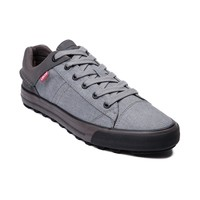 Mens Levi's Ellison casual Shoe