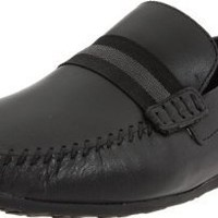 Giorgio Brutini Men's 68869 Loafer