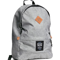 H&M - Backpack -