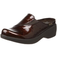 Mephisto Women&#x27;s Gunela Clog