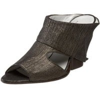 Eileen Shields Women's Will Mule