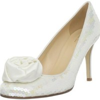 Kate Spade New York Women's Kerrylynn Pump