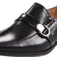 Stacy Adams Men&#x27;s Maddock Loafer