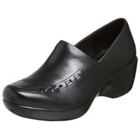 Ariat Women's Arch Clog