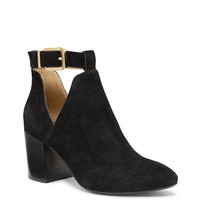Taft Block-heel Buckle Bootie - Report Signature® - Victoria's Secret