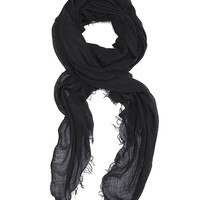 Buckley Scarf | rag & bone Official Store