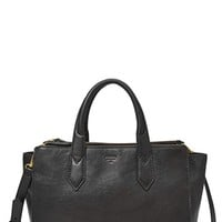 Fossil 'Knox' Shopper