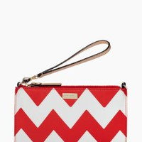 south of the border lolly - kate spade new york