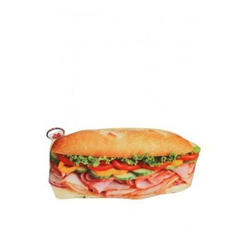B2 – SUB SANDWICH YUMMY POCKET