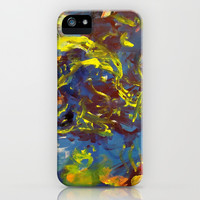 'The Dream' - iPhone & iPod Case by Hogan Finland
