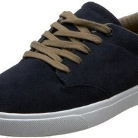 Globe Men's Lighthouse Skate Shoe