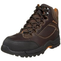 "LaCrosse Men's 6"" Quantum Plus HD AT Work Boot"