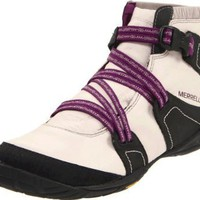 Merrell Women's Power Play Glove