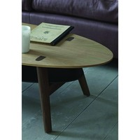 The Future Perfect - Clement Coffee Table