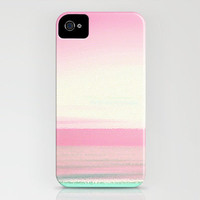 Candy Coast iPhone Case by Ally Coxon | Society6