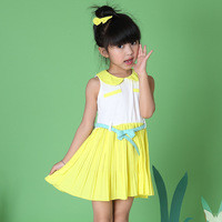 Kids Clothes-Kids Clothes Manufacturers, Suppliers and Exporters on Alibaba.comChildren's Clothing Sets