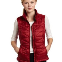 Columbia Women's Mighty Lite Vest