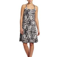prAna Women`s Quinn Dress