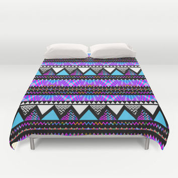 Princess #3 Duvet Cover by Ornaart