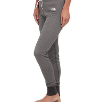 The North Face Half Dome Legging Heather Grey - Zappos.com Free Shipping BOTH Ways