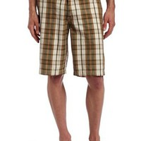 Lucky Brand Men&#x27;s Chino Short